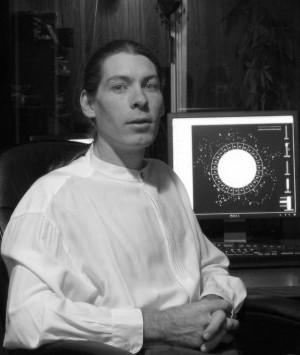 Horoscope study vedic astrology