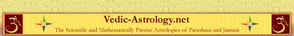 Vedic-Astrology.net